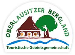 Touristische Gebietsgemeinschaft Oberlausitzer Bergland