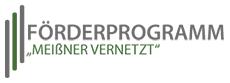 Förderprogramm Meißner vernetzt