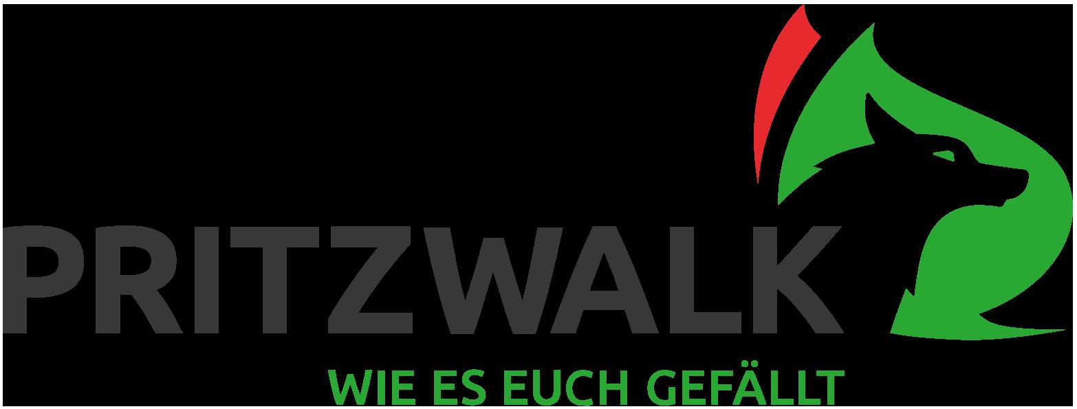 Pritzwalk