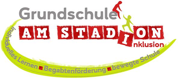Grundschule Am Stadion Oelsnitz
