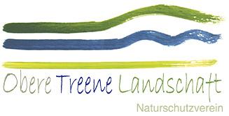 Naturschutzverein Obere Treenelandschaft