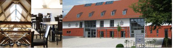 Kulturverein Hüttisheim e.V.