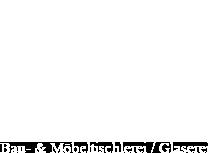 Bau- & Möbeltischlerei / Glaserei Timme