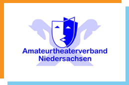 Amateurtheaterverband Niedersachsen e.V