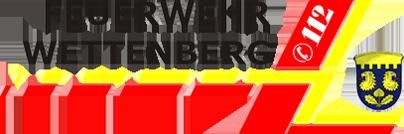Freiwillige Feuerwehr Wettenberg