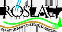 Gemeinde Röslau