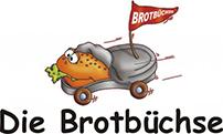 ..:: Die Brotbüchse ::..mehr als nur Frühsück..Partyservice..Catering..Lunchpakete..und vieles mehr