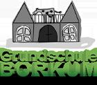 Grundschule Borkum