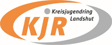 Kreisjugendring Landshut