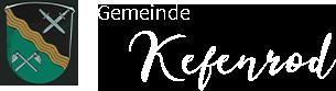 Kefenrod