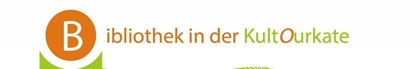 Gemeindebibliothek Schöneiche