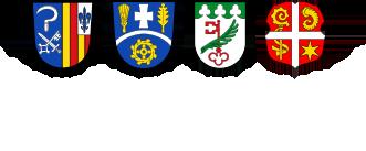 Verwaltungsgemeinschaft Habach
