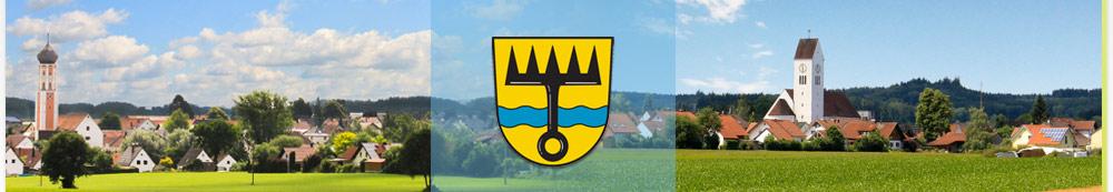 Kammlach