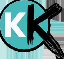 KKF Lörrach e.V.