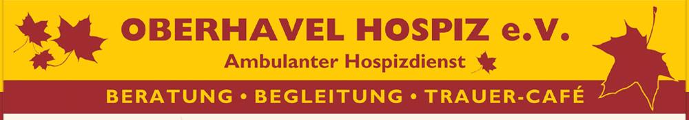 Oberhavel Hospiz e. V.