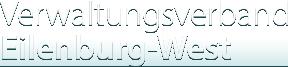 Verwaltungsverband Eilenburg-West