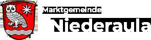 Marktgemeinde Niederaula