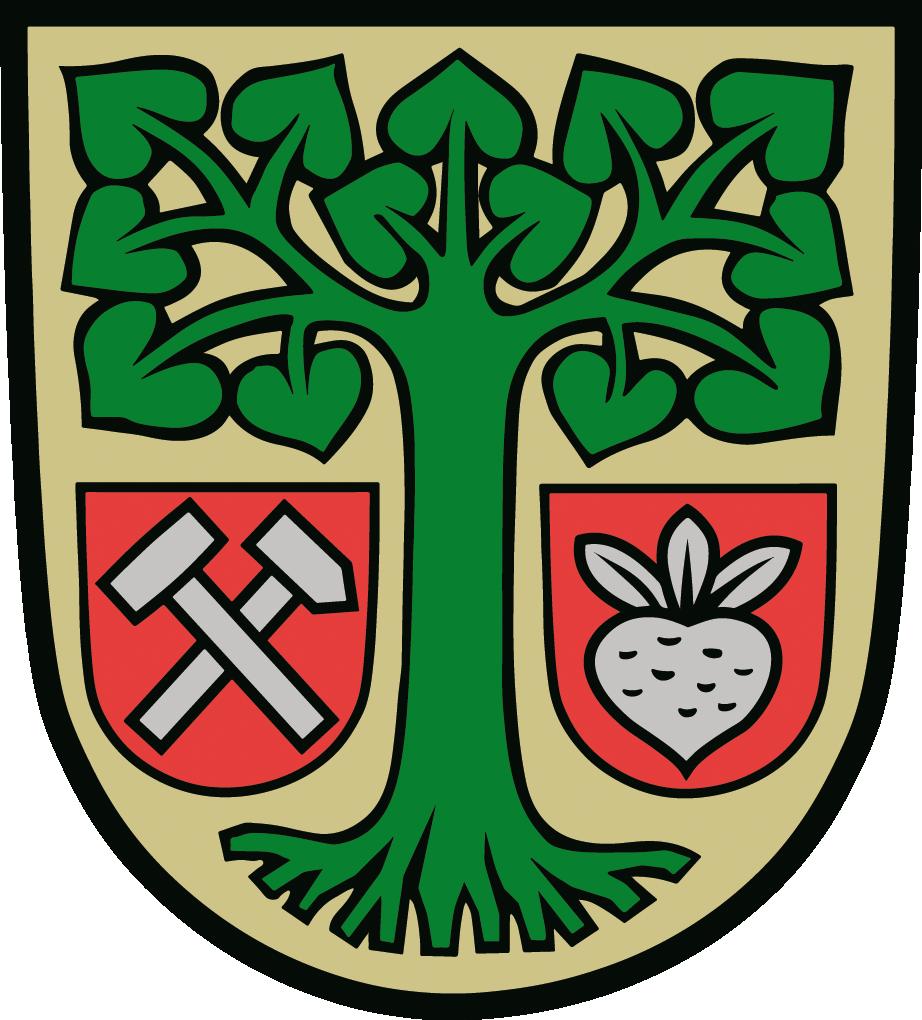 Wappen_Ruedersdorf