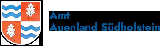 Amt Kaltenkirchen-Land