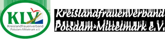 Kreislandfrauenverband Potsdam-Mittelmark