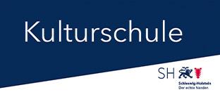 Grundschule Glücksburg