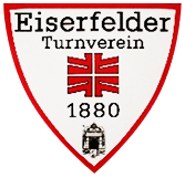 Eiserfelder Turnverein 1880 e.V.