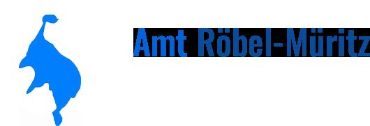 Amt Röbel-Müritz