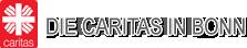 Caritasverband für die Stadt Bonn e.V. / Radstation