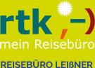 Reisebüro Leißner