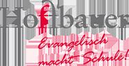 Evangelische Grundschule Bernau