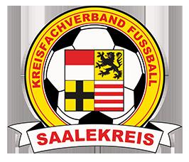 Kreisfachverband Fußball Saalekreis