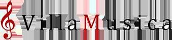 VHS und Villa Musica Altdorf