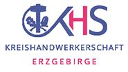Kreishandwerkerschaft Erzgebirge
