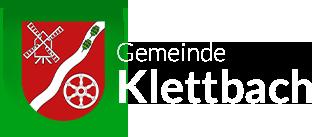 Gemeinde Klettbach