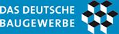 Landesverband Bauhandwerk Brandenburg und Berlin e.V.