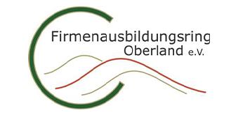 Firmenausbildungsring Oberland e.V.