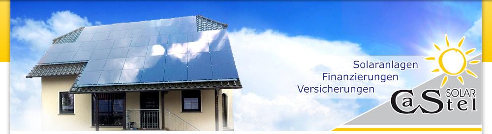 Castel Solar