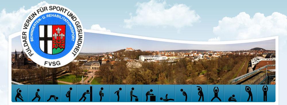 Fuldaer Verein für Sport und Gesundheit e.V.
