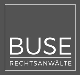 Rechtsanwälte Buse GbR