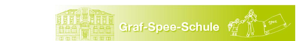 Graf-Spee-Schule