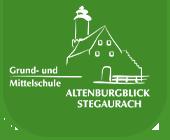 Grund- und Mittelschule Altenburgblick