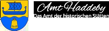 Amt Haddeby