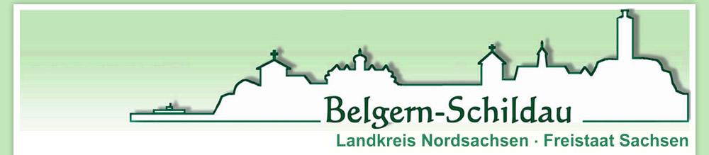 Belgern-Schildau