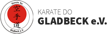 Karate Do Gladbeck e.V.