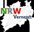 Nordrhein Westfalen vernetzt