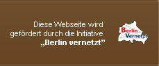 Berlin vernetzt