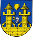Inselstadt Malchow