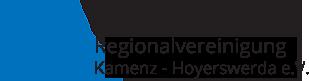 Lebenshilfe Regionalvereinigung Kamenz-Hoyerswerda e.V.