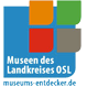 Museum des Landkreises Oberspreewald-Lausitz