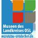 Museum des Landkreises Oberspreewald-Lausitz